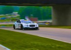 bentley_roadamerica